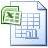 Download Excel (XLSX)