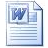 Download Word (DOCX)
